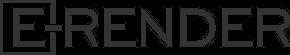 E-RENDER